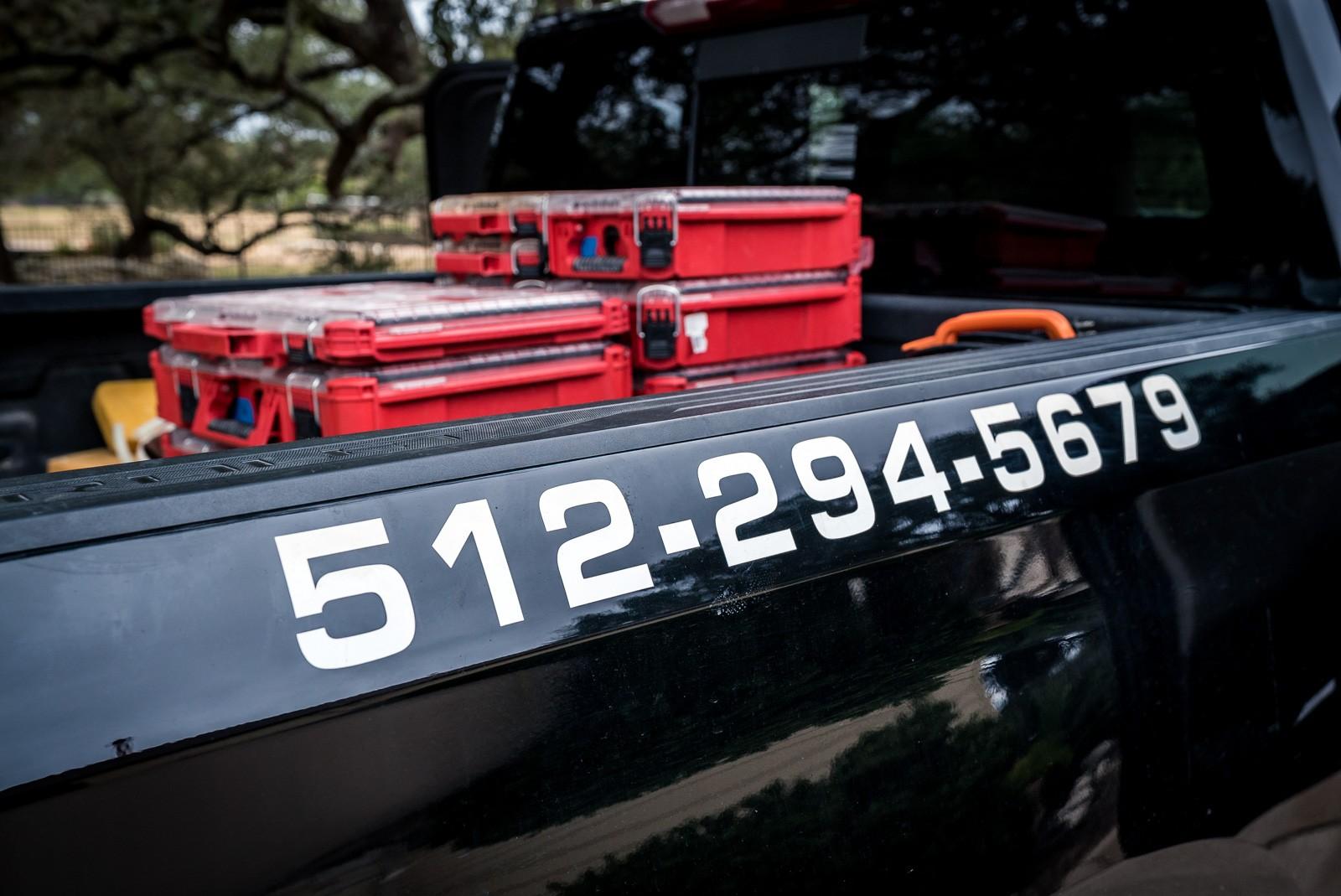 24/7 Emergency Plumber In Dripping Springs