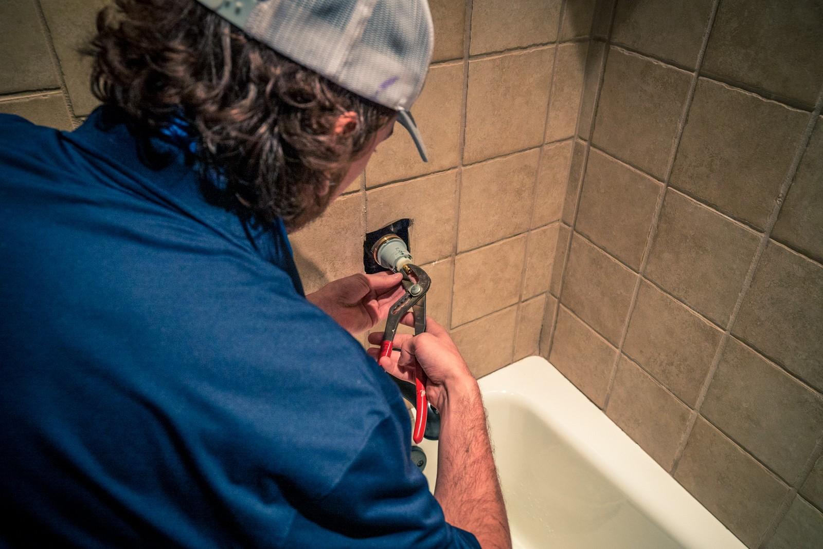 24/7 Emergency Plumbing