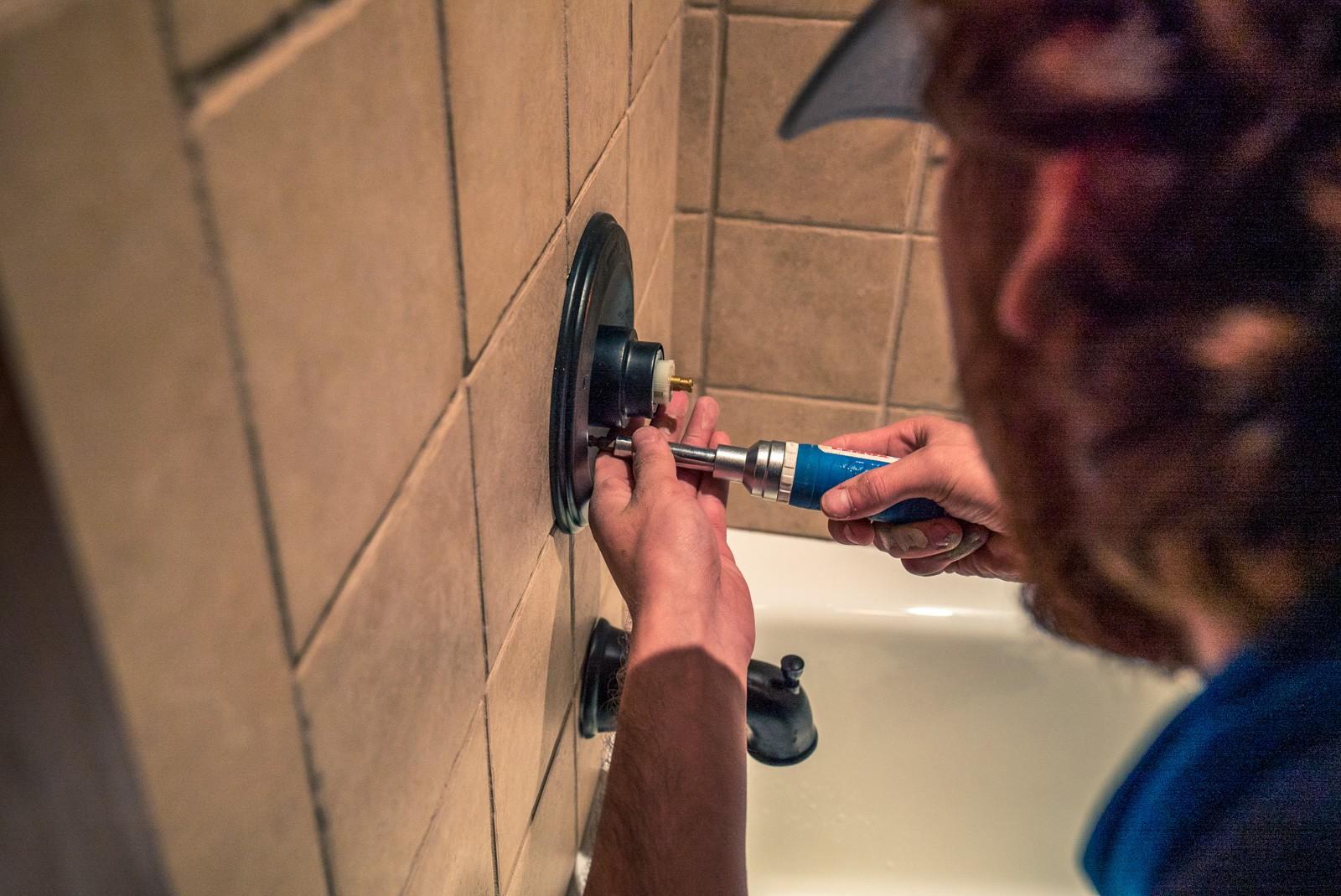 Fast & Reliable 24/7 Emergency Plumbing
